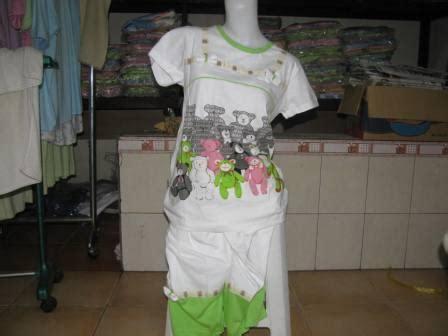 Harga Baju Tidur Merk Lorita distributor grosir baju tidur babydoll daster surabaya