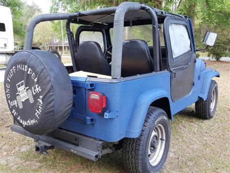 92 jeep wrangler 92 jeep wrangler 4 0 6 cylinder for sale jeep