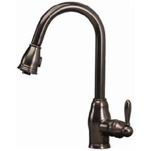 Homedepot Kitchen Faucets kitchen faucet home depot faucets reviews