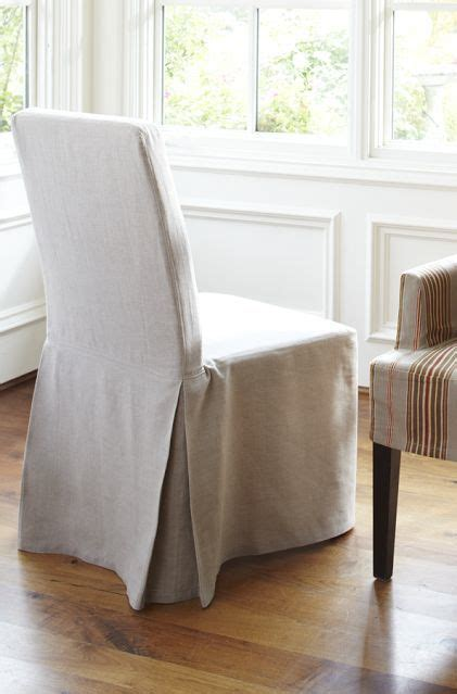 dining room chair slipcovers ikea ikea dining chair slipcovers now available at comfort
