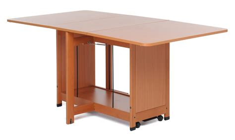 tavolo con sedie a scomparsa tavolo a scomparsa copernico