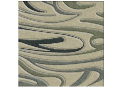 Dalyn Paloma Square Custom Area Rug Pm9 Squ Custom Area Rugs