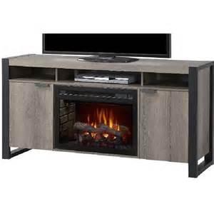 meuble a tv avec foyer meilleures ventes boutique pour