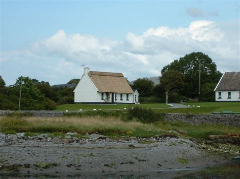 Ballyvaughan Cottages by Cottage Ballyvaughan