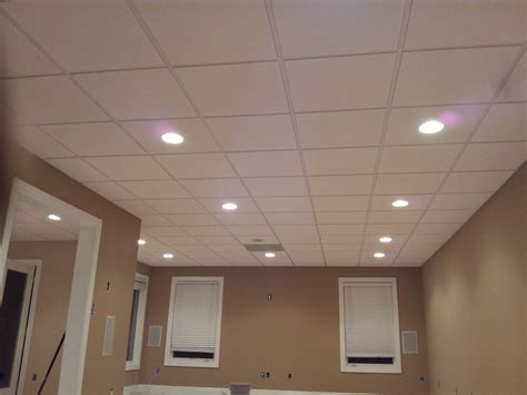 Drop Ceiling by Drop Ceilings Birmingham Al Drop Ceiling Design Choices