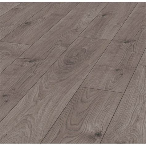 Kronotex Laminate Flooring Everest Oak Grey D3178 Kronotex Laminate Best At Flooring