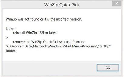 bluestacks quit utility windows 8 1 upgrade support