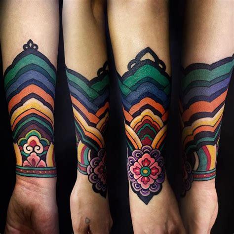 korean tattoo these tattoos are totally korea tattoos
