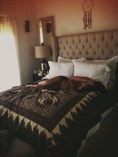 kris jenner bedroom furniture 1000 images about on jenner style
