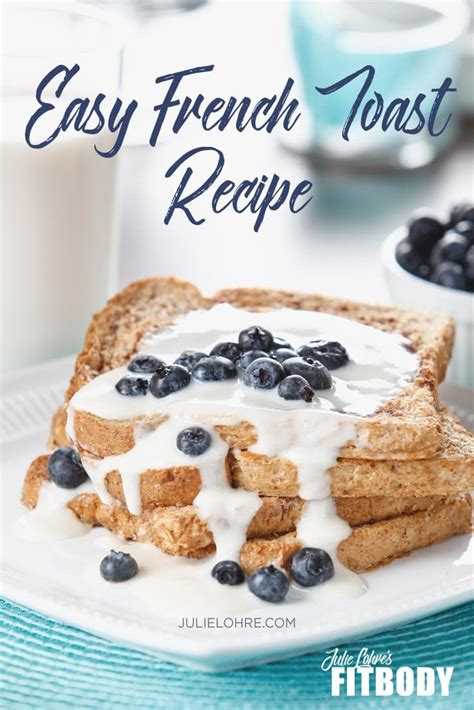 protein zoats recipe easy toast recipe healthy toast with protein