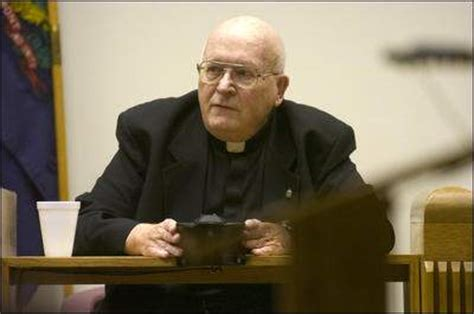 Chittenden County Court Records Attorney Diocese Overlooked Earlier Abuse Claims By