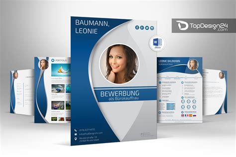 Design Vorlagen Bewerbung Designvorlagen Topdesign24 Bewerbungsvorlagen