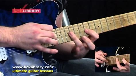 tutorial guitar tapping essential practice routines dvd tapping technique guitar