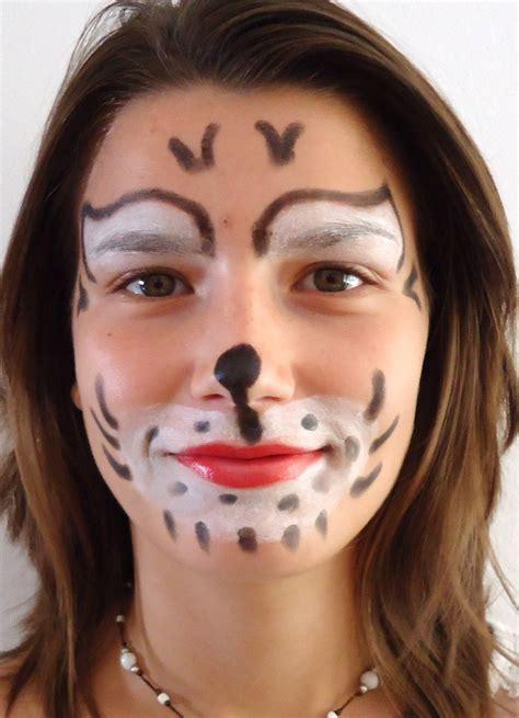 imagenes halloween para la cara maquillaje de caras youngstarswiki org