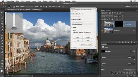 photoshop workflow basic photoshop workflow