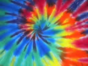 tie dye colors tie dye wallpaper photos galleries