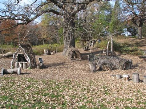 natural backyard playscapes let the children play an inspiring natural playspace for