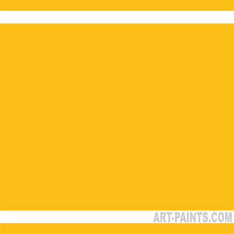 warm yellow warm yellow artist 24 pastel paints fop24 warm