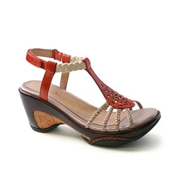 cute comfortable sandals cute and comfy sandals by jambu my style pinterest