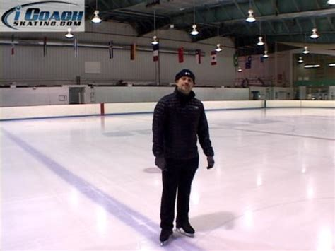the importance of off ice jumps by figure skating coach figure skating off ice jumps icoachskating