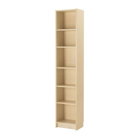 narrow bookcase ikea narrow bookcase bookcases and color codes on