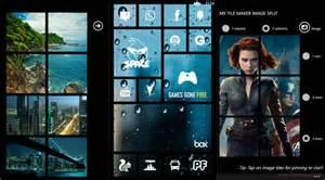 Tile For Phone Cool Tiles App Reviews