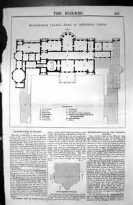 30 print plan principal floor buckingham palace london westminster palace westminster palace the palace of