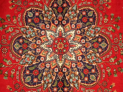 cheap 10 x 12 area rugs image of 10 x 10 area rugs cheap area rugs 9 215 12 cheap iluminacion galo decor
