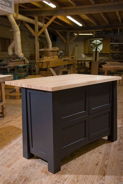 custom built kitchen islands 2018 custom made kitchen islands randybuist