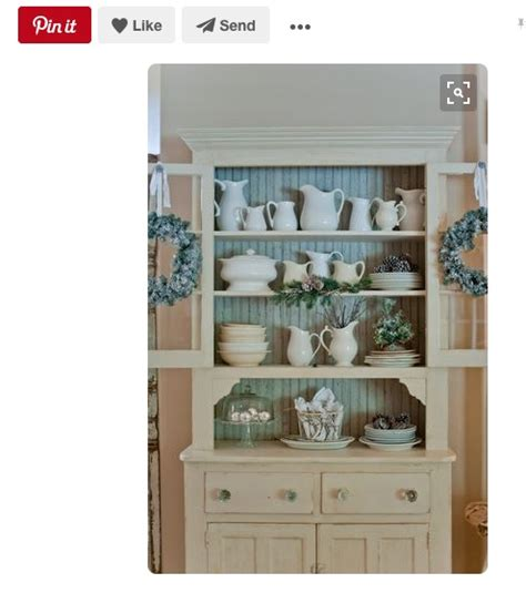 china cabinet decorating ideas china cabinet top roselawnlutheran