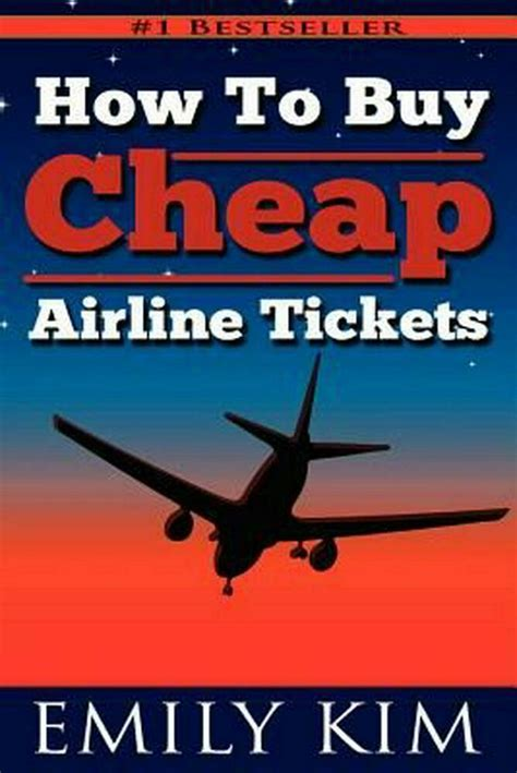 buy cheap airline  updated  airline