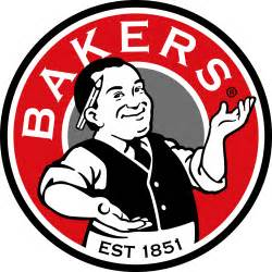 House Plan Design Online win 1 of 12 bakers 174 hampers worth r700 each all 4 women