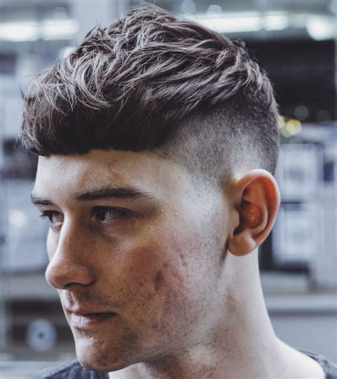 Thomas Shelby Hair | hairstyles the peaky blinders hair cuts tommy shelby