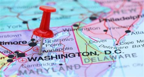 Search Court Maryland Maryland Gerrymandering Has The Congressional Map