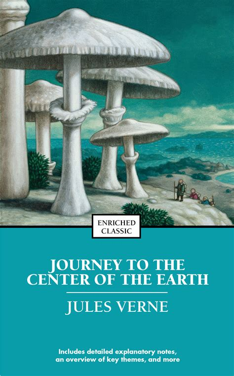 journey to the center of the earth books journey to the center of the earth book by jules verne