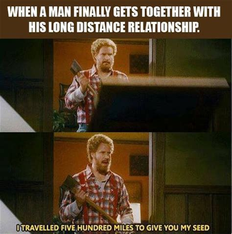 Relationship Memes Facebook - funny relationship memes for her or him 2017 edition