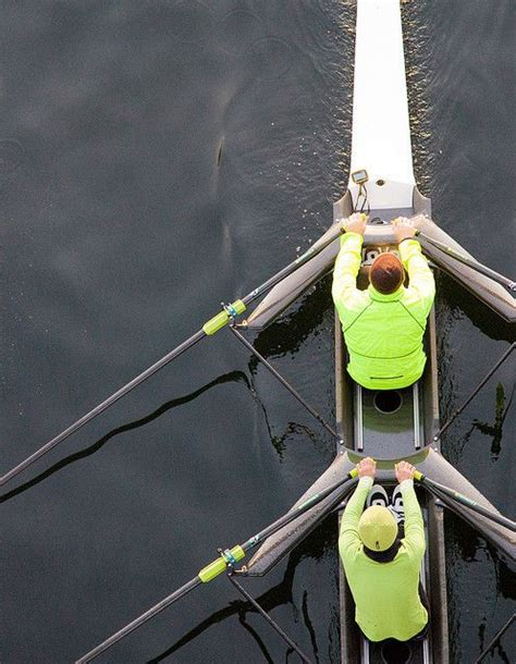 bow side of a rowing boat 1000 images about rowing on pinterest rowing team the