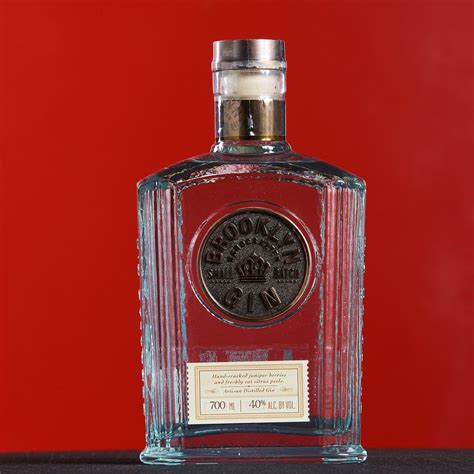 Handcrafted In Small Batches - handcrafted gin 28 images re find handcrafted gin re