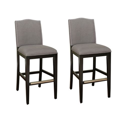 Bar Stools For Home Kitchen Dining Room Stool For Kitchen Counter And Bar Stools With