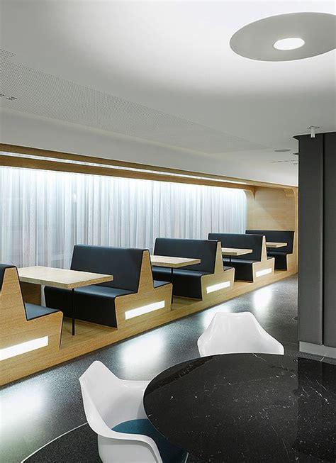 taiyo sushi bar lai studio restaurant bar design 17 best images about food court on pinterest restaurant