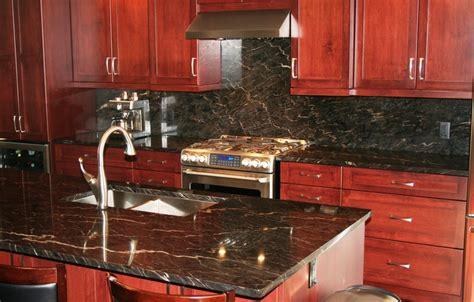 Granite Countertops In Ontario by Granite Countertop Ontario Twilight Granite