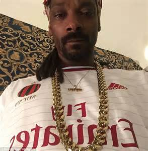 Snoop Dogg Louis Vuitton Was The That They Gave Me by Snoop Dogg Stopped In Italy Airport With 422 000 In