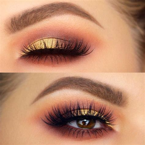 best eyeshadow best 25 eyeshadows ideas on classic eye