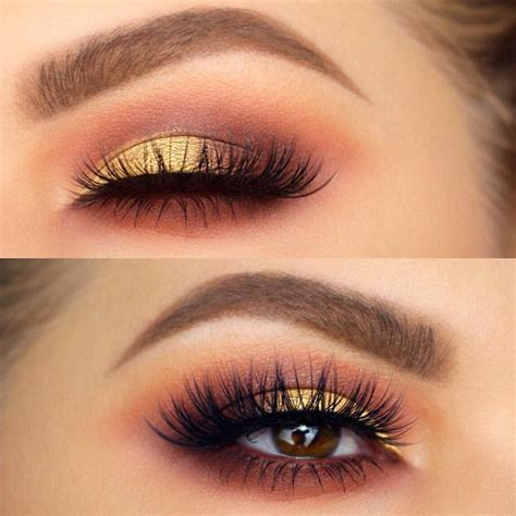 Best 25  Brown eyes ideas on Pinterest   Brown eyes makeup