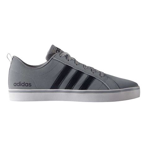 Adidas Pace adidas pace vs buy and offers on dressinn