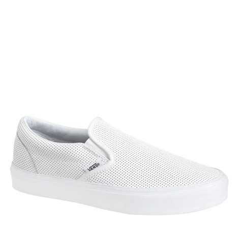 are keds comfortable are keds comfortable comfortable fashionable shoes and