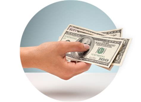 how does pawning work how to pawn something good pawn shop and loans usa pawn and jewelry