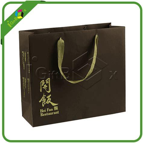 Handmade Paper Bags - handmade paper bags igiftbox