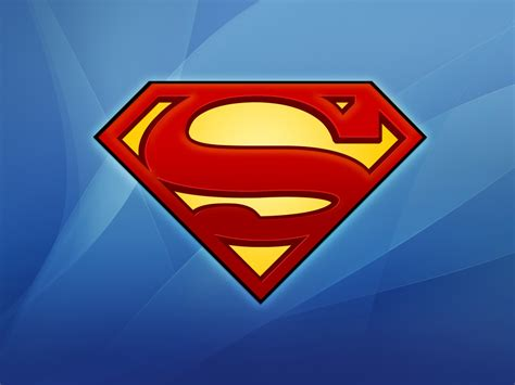 Superman Logo stryder s dementia superman