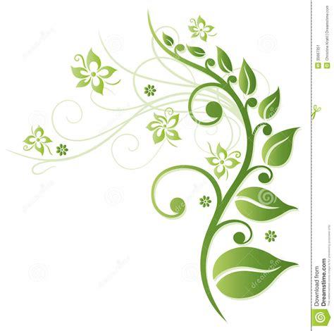 imagenes de flores verdes flores verdes imagen de archivo imagen 35667351